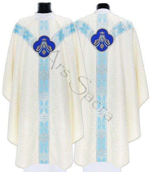 093b15c9113 blue EN - Ars Sacra